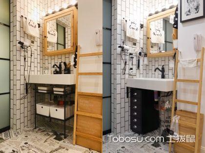 卫生间装修小窍门,卫生间装修一定要注意的9个地方