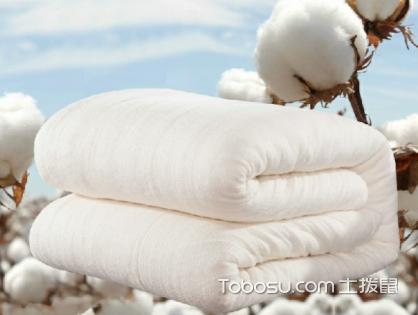 冬被有哪些材质,如何正确清洗冬被