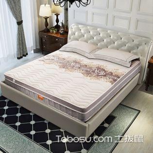 床垫的材质有几种?如何选择床垫