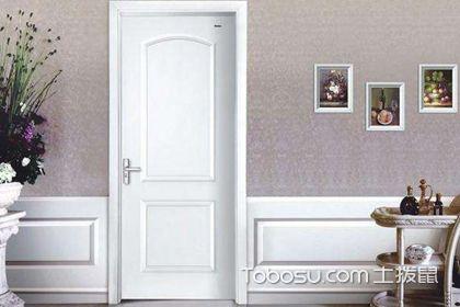 臥室門安裝步驟詳解,五步完成臥室門安裝