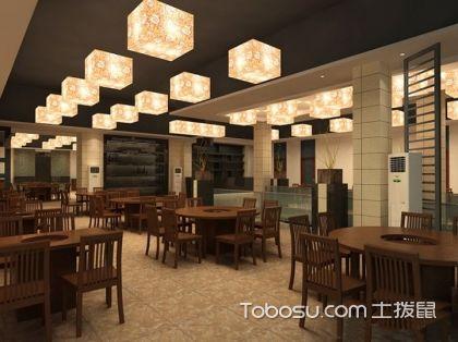茶餐厅如何装修设计,茶餐厅装修注意事项