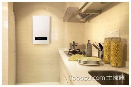 燃气热水器怎么???高性价比的燃气热水器推荐