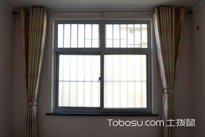 塑钢窗变形透风怎么办?教你几招搞定窗户透风问题