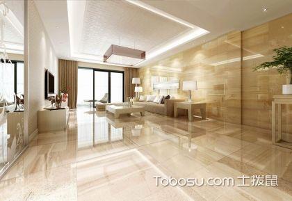 家里装修如何选择装修材料?常见的装修材料选择技巧