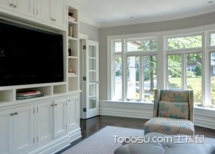 家居空间如何搭配颜色,家居空间配色原则