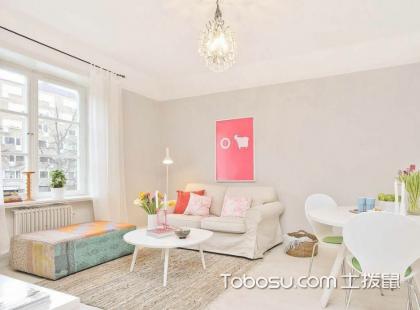 小户型沙发有哪些款式,小户型沙发选择要点