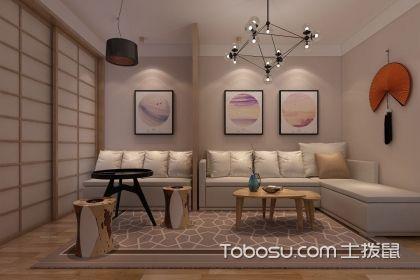 怎么把家装修成日式风格?日式装修搭配技巧是什么?