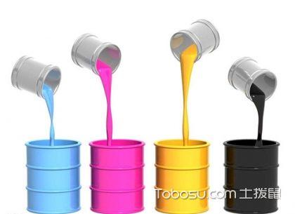 選擇乳膠漆有哪些誤區,如何正確選擇乳膠漆
