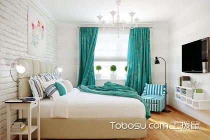 10平米卧室装修预算是多少?10平米卧室装修设计方法