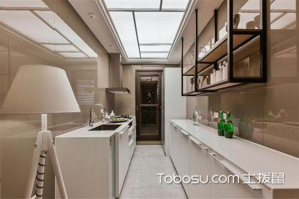100平米房子装修多少钱,100平米房子装修预算清单