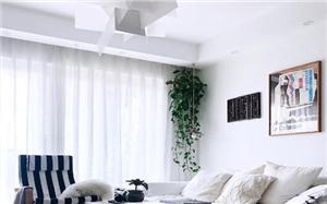 【家居软装】家居软装包括哪些_如何做好_风格_图片