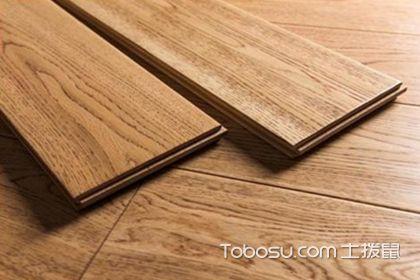 木地板起鼓怎么辦?地板起鼓原因及解決方法