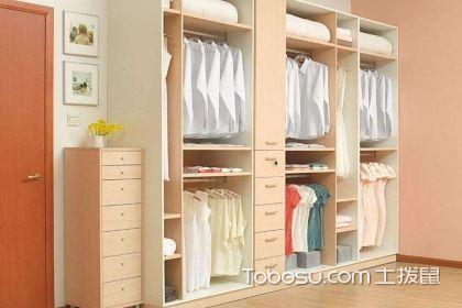 木工现场打家具的注意事项,打家具必知的五个要点