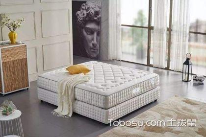 床垫购买技巧,这样购买床垫就对了