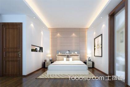 60平米房子装修价格是多少?给您送上最详细的装修预算清单