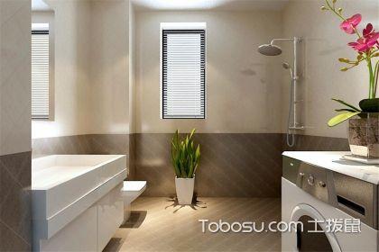 卫生间要不要做干湿分离,卫生间干湿分离怎么做