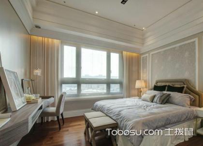 6平米卧室如何装修,6平米卧室装修注意事项