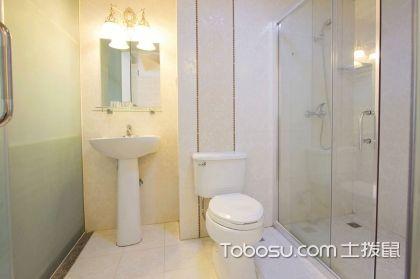 如何维护保养卫浴间,打造干净清爽的卫浴环境