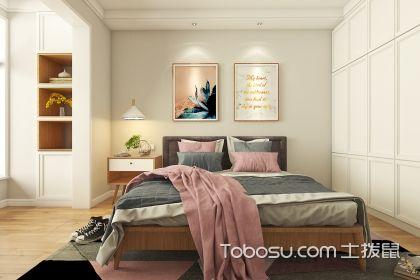 卧室装修风水禁忌,快来看看你家犯了这些禁忌没?