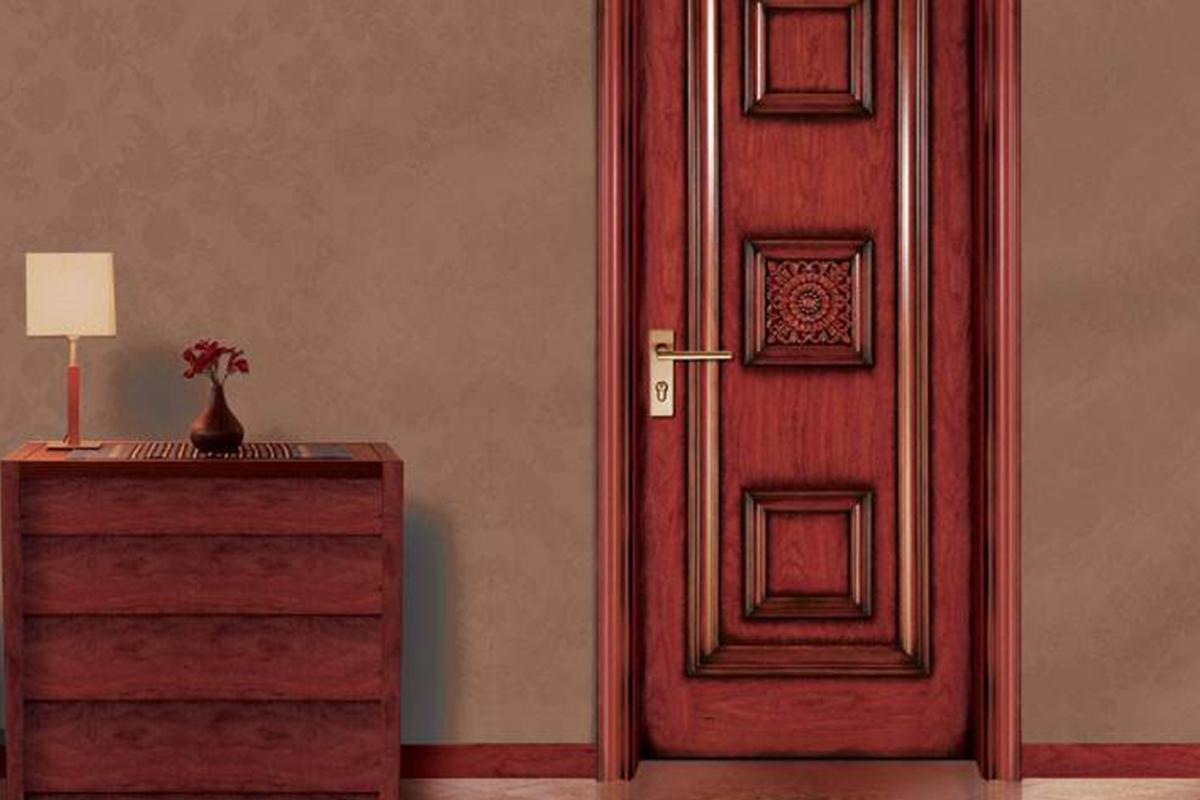 选购卧室门有哪些误区?这些误区要注意