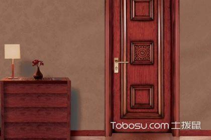 選購臥室門有哪些誤區?這些誤區要注意