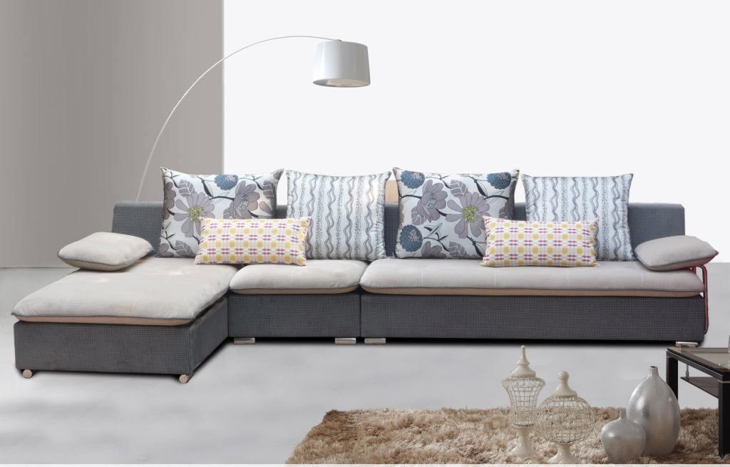 布艺沙发清洁保养