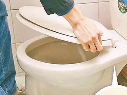 坐便器如何更換馬桶蓋?智能馬桶蓋如何安裝?