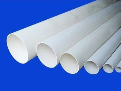 给水管材有哪些种类?购买给水管材前必知!