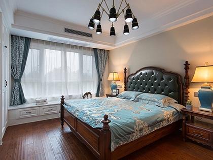 卧室吊顶风水禁忌有哪些?卧室吊顶5大风水禁忌