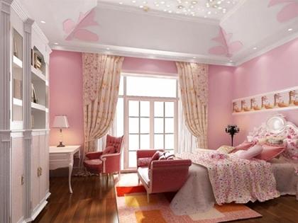 卧室桃花风水应该如何摆?哪些卧室饰品可招桃花运?