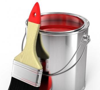 环氧富锌底漆好吗?环氧富锌底漆对施工条件有要求吗?