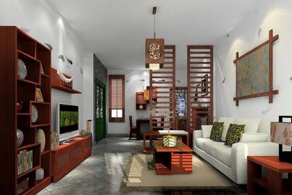 大連60平米房裝修預算介紹,60平米房裝修需要多少錢