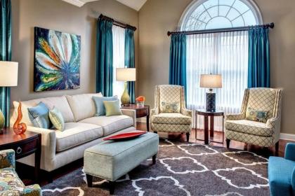 现代装修窗帘效果图,家中窗帘选搭技巧