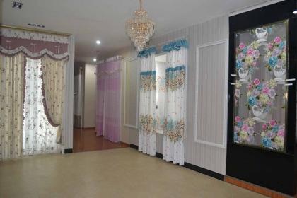 窗帘店设计有哪些技巧?窗帘店装修设计技巧总结