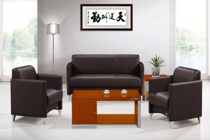 办公室沙发风水禁忌,办公室沙发应该如何正确摆放