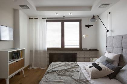 装修房子造型设计,房屋装修造型介绍