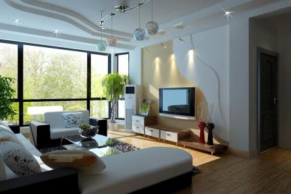 家居风水如何调整?有哪些细节方面需要注意?