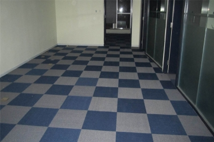 家庭地毯铺装,家庭地毯该如何清洗