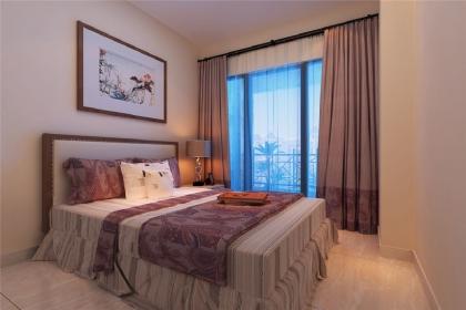 最新卧室窗帘u乐娱乐平台优乐娱乐官网欢迎您大全,总有一款适合你