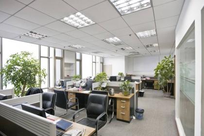 办公室电脑风水讲究,这些办公室电脑风水讲究需了解