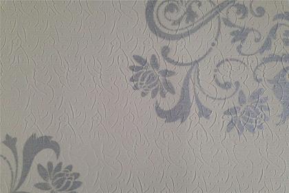 家裝藝術涂料種類,藝術涂料該如何施工