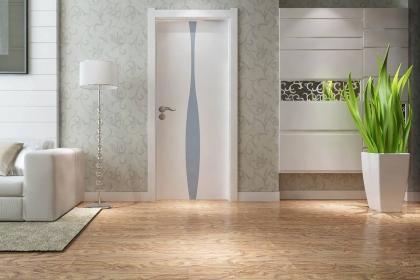 衛生間門選購技巧,如何選對衛生間門看這里!