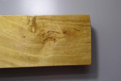 什么是金丝楠木?购买金丝楠木家具要注意些什么?