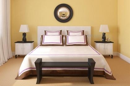 卧室摆件风水禁忌,这些卧室摆设风水一定要知道