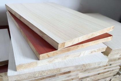 如何选购生态板?生态板选购技巧与误区介绍