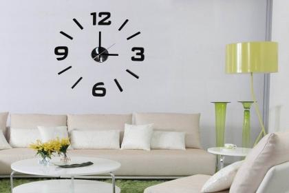 揭秘客厅挂钟风水隐讳,客厅挂钟风水有哪些