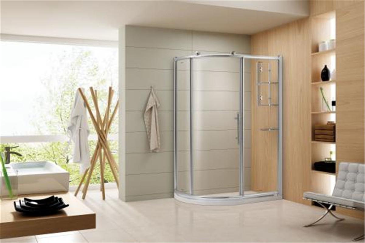 淋浴房保养方法有哪些,淋浴房如何做好清洁保养