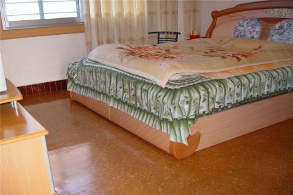 什么是软木地板,软木地板如何安装