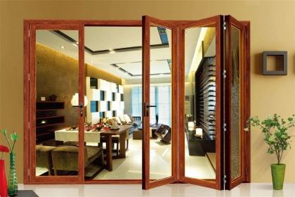 厨房折叠门怎么样,厨房折叠门如何选择