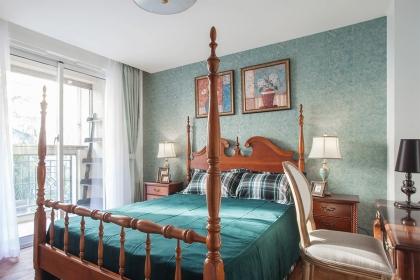 卧室床头柜摆放风水禁忌,帮你打造绝妙的卧室风水